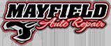 Mayfield Auto